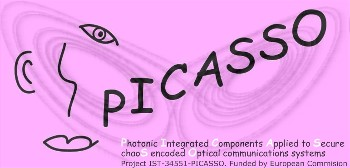 http://picasso.di.uoa.gr/