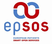 Smart Open Services - Open eHealth Initiative for a European Large Scale Pilot of Patient Summary and Electronic Prescription