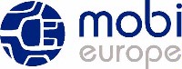 Integrated and Interoperable ICT Applications for Electro-Mobility in Europe