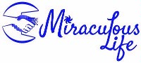Miraculous-Life for Elderly Independent Living