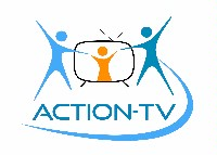 ACTION-TV