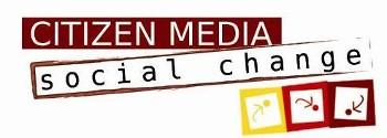 Citizen Media & Social change