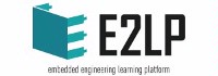 Embedded Computer Engineering Learning Platform