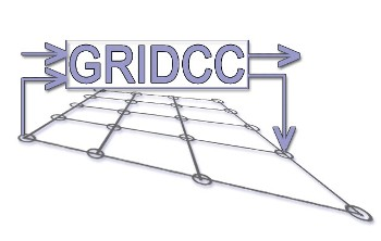 Grid Enabled Remote Instrumentation with Distributed Control and Computation