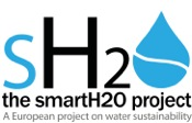 SH2O logo