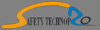 Safety_Technopro