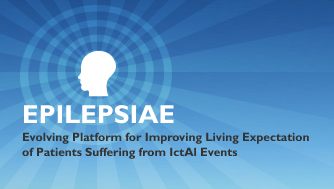 Evolving Platform for Improving Living Expectation of Patients Suffering from IctAl Events