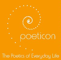 POETICON Logo
