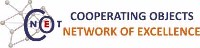 Cooperating Objects NETwork of excellence