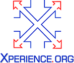 Xperience project logo