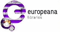 Europeana Libraries: Aggregating digital content from Europe's libraries