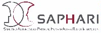 SAPHARI project logo