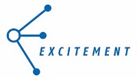 excitement project logo