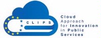 CLoud approach for Innovation in Public Services