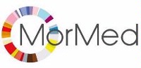 MORMED: Multilingual Organic Information Management in the Medical Domain