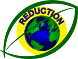 Reduction Logo