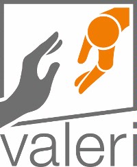 VALERI project logo