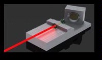 Mid InfraRed Innovative lasers For Improved SENSor of hazardous substances