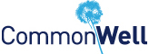 Common Platform Services for Ageing Well in Europe CommonWell