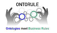 ONTOlogies meet business RULEs