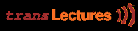 translectures logo