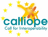 CALL for InterOPErability: Creating a European coordination network for eHealth interoperability implementation