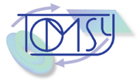TOMSY project logo