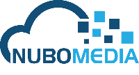 NUBOMEDIA: an elastic Platform as a Service (PaaS) cloud for interactive social multimedia