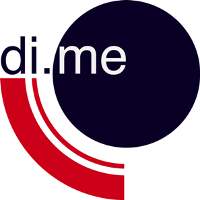 digital.me Logo