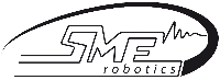 SMErobotics project logo