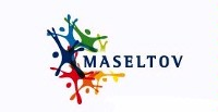 Maseltov - EU funded project