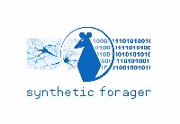 Synthetic Forager Logo
