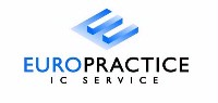 EUROPRACTICE CAD and IC Service for European universities and research institutes