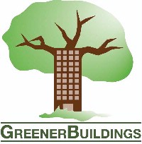 GREENERBUILDINGS