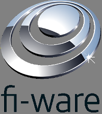 FI-WARE: Future Internet Core Platform