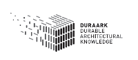 duraark project logo