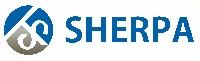 SHERPA project logo
