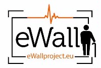eWall for Active Long Living