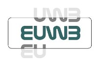 EUWB - Coexisting Short Range Radio by Advanced Ultra-Wideband Radio Technology