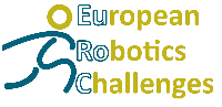 EuRoC project logo