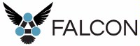 Falcon project logo