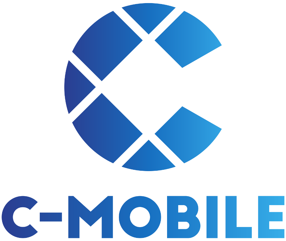 Accelerating c its mobility innovation and deployment in for Logo mobile