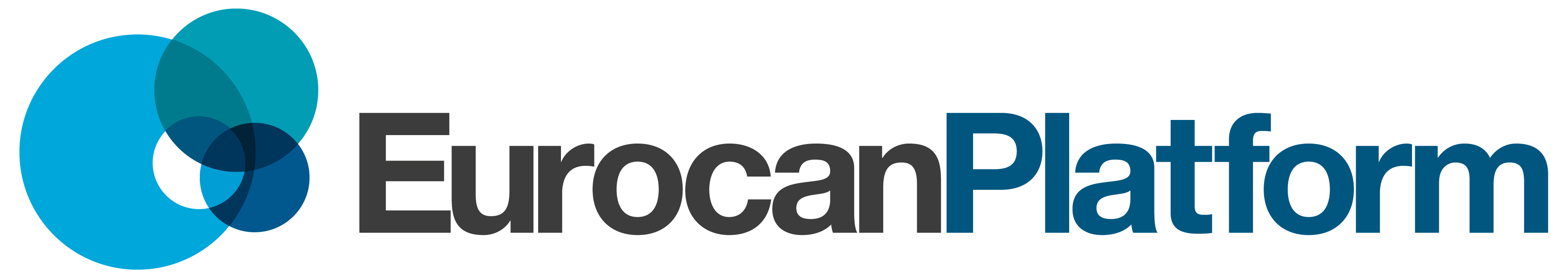 Image result for eurocanplatform logo