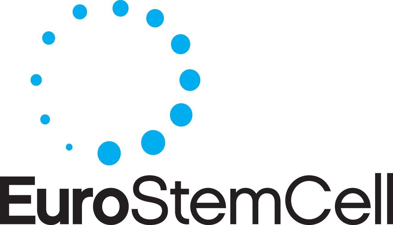 stem cell research summary Learn about the types of stem cells and stem cell therapies available for uses in  cancer treatment, bone marrow transplantation, and spinal cord injury, as well as .