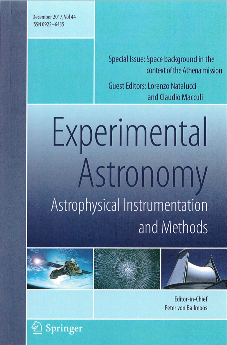Integrated Activities for the High Energy Astrophysics