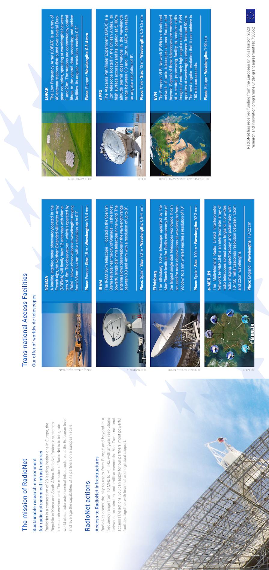 CORDIS   European Commission