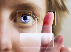 Feature Stories - Putting privacy at the heart of biometric systems