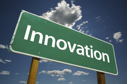 Innovation policy in Kazakhstan and Armenia