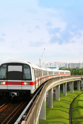 Transport research cooperation flourishes