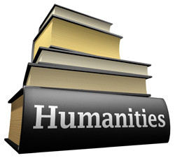 Humanities research matters!